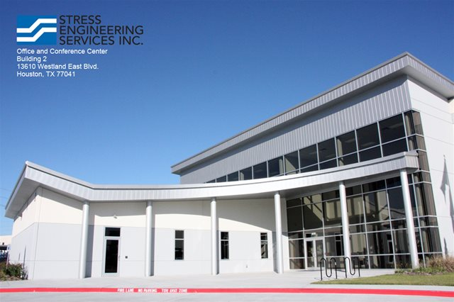 SUT Seminar Stress Engineering Services