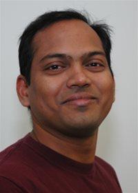 Dr. Vishal Dantal NGI