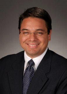 Dr. Zenon Medina-Cetina SUT-US Chair