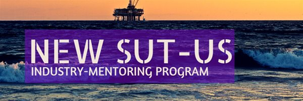 SUT-US Industry-Mentoring Program