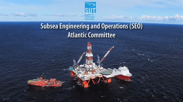 SEO Atlantic Committee