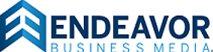 Endeavor Business Media SUT-US Sponsor