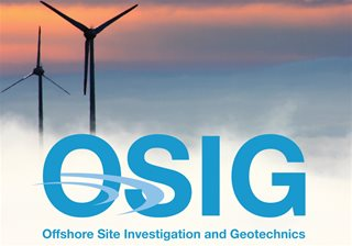 SUT Offshore Site Investigation and Geotechnics Committee