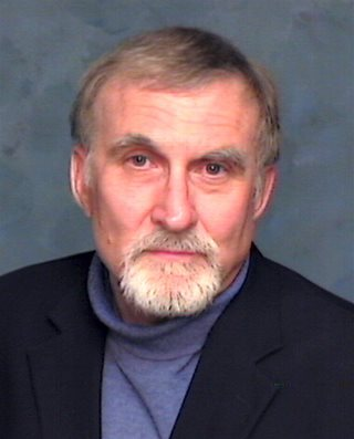 Dr. Craig Shipp SUT MEMBER