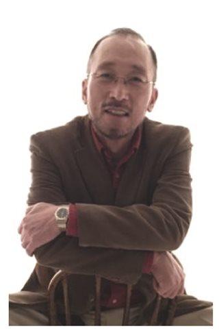 Dr. Choon Park SUT Speaker