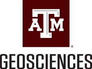 College of Geosciences TAMU