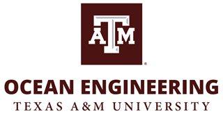 Ocean Engineering TAMU