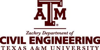 Civil Engineering TAMU