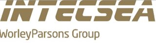 INTECSEA SUT-US Clay and Skeet Shoot Sponsor