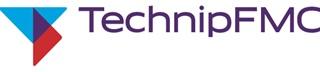 TechnipFMC Logo SUT-US Crawfish Boil Sponsor