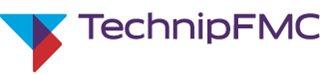 TechnipFMC SUT-US Sponsor