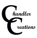Chandler Creations Champagne & Conversation Series Sponsor
