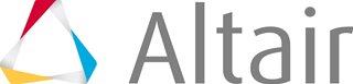 Altair SUT-US Scholarship Awards Ceremony Sponsor