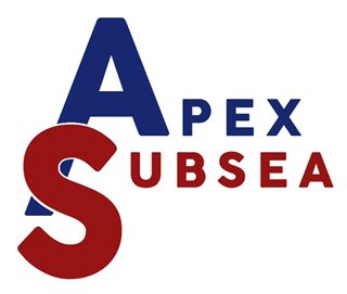 Apex Subsea SUT-US Workshop Sponsor SubseaTieback 2020