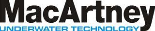 Macartney Underwater Technology SUT-US Sponsor