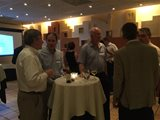SUT July Networking Event