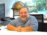 Brian Skeels Key Elements of Subsea Tiebacks