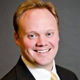 Andrew Meyers Associate Director Westwood Global Energy Group