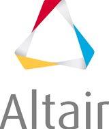 Altair Engineering Inc SUT-US Sponsor
