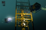 SUT-US Subsea Awareness Course