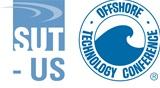 SUT-US Invited Organization OTC 2019