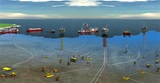 Key Elements of Subsea Tiebacks