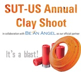 SUT-US Annual Clay Shoot Competition