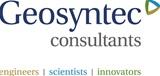 Geosyntec SUT-US Sponsor