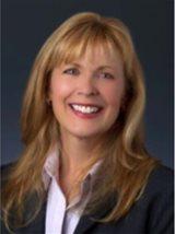 Cindy Yeilding BP America