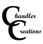 Chandler Creations SUT-US Sponsor