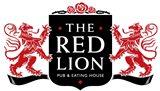 SUT-US Sponsor the Red Lion Pub