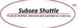 Subsea Shuttle