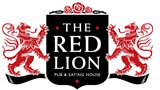 Red Lion Pub Quiz Night Sponsor
