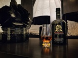Whisky Tasting and Networking Event