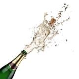 SUT-US Champagne & Conversation Series