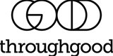 Throughgood Coffee