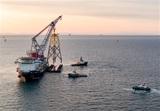 Webinar Offshore Wind in the US