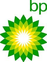 BP SUT-US Sponsor for Scholarship Awards Ceremony