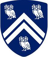 Rice University SUT-US Hosting Organization